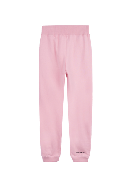 Still Love Sweat Pants (Pink)