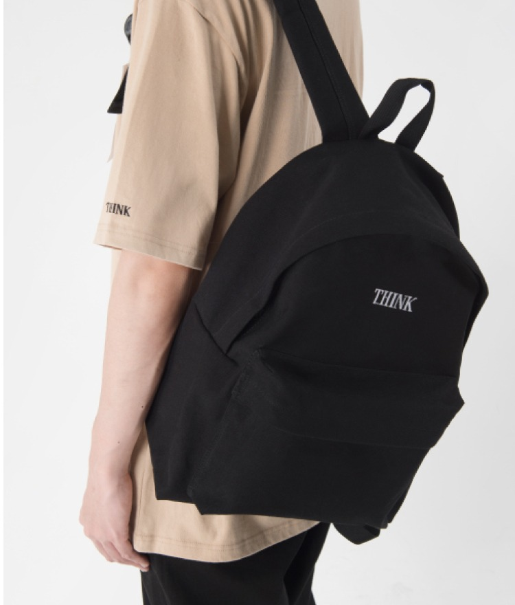 Think Backpack